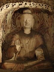 CN Yungang (11)