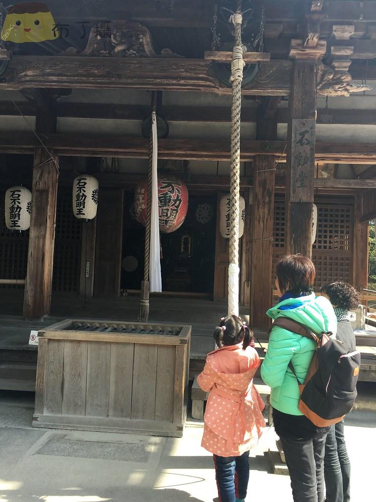 20160201日本京都遊 (464)