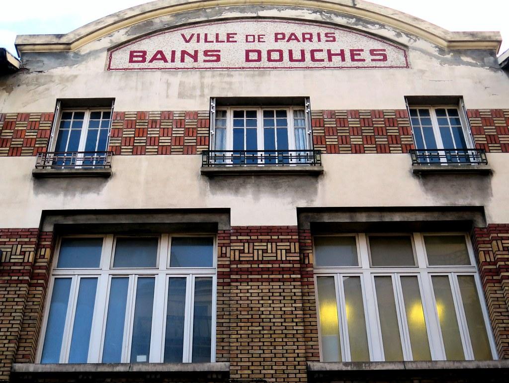 Hotel Beaurepaire Paris