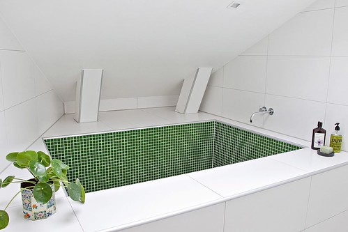 13-bathroom-ideas