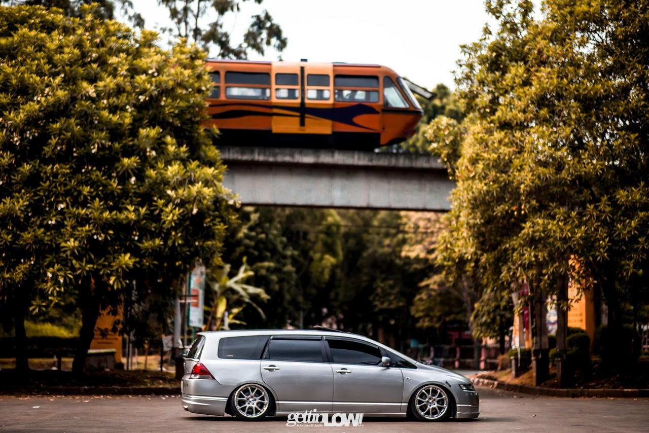 TriAndri-HondaOdyssey-RB1