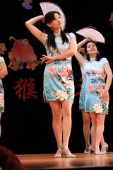 Yongchun_022