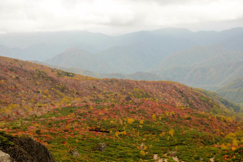 2014-10-04_00726_那須岳.jpg