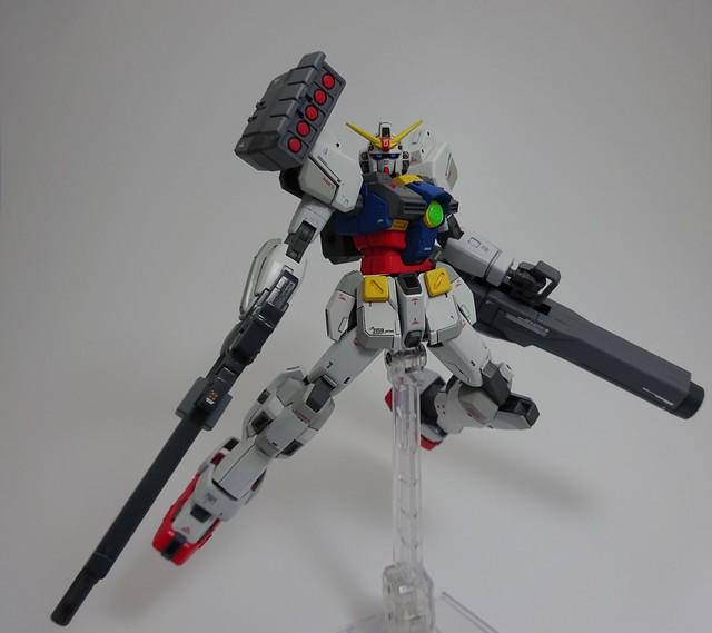 DSC00379