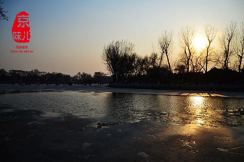 北京中轴线122