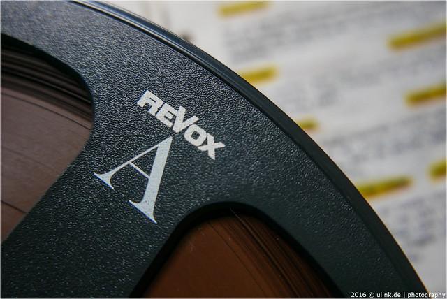 _revox_A_77
