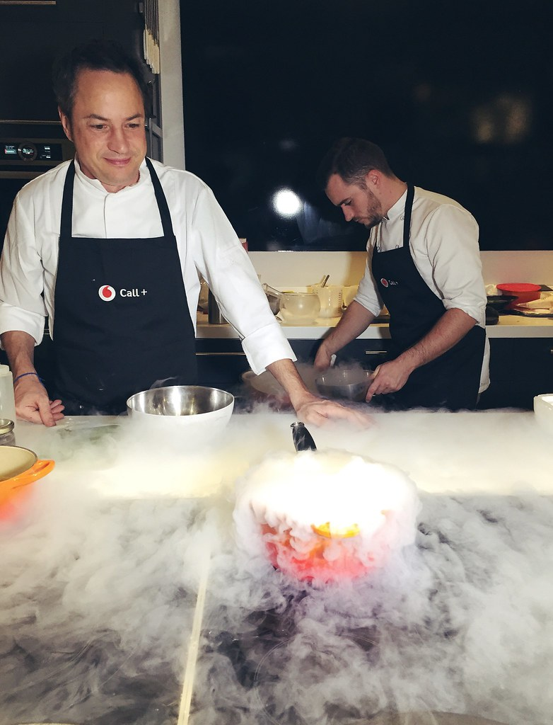 _ilcarritzi_vodafone_torres_callin_app_ines_arroyo_stella_wants_to_die_cocina_chef_7