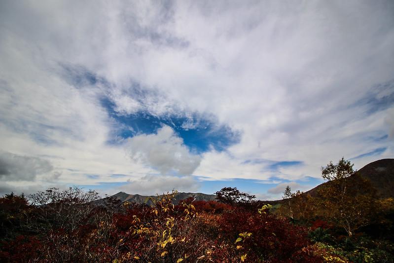 2014-10-04_00323_那須岳.jpg