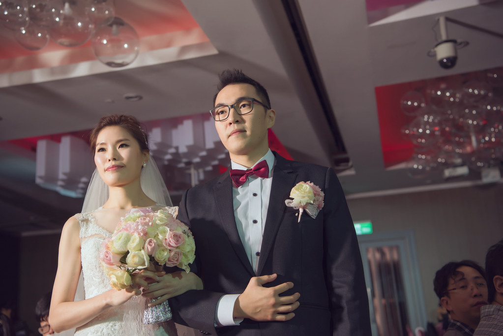 20151227新莊晶宴會館婚禮記錄 (513)