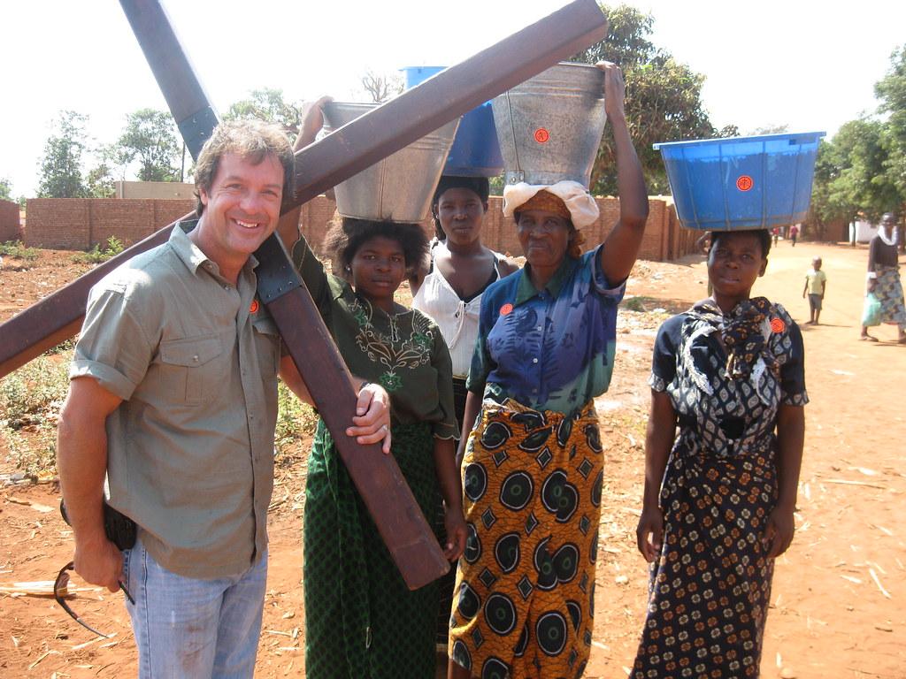 Malawi Image18