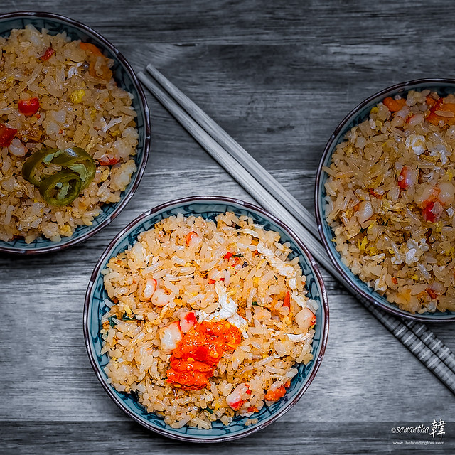 Fried Rice-7895a-