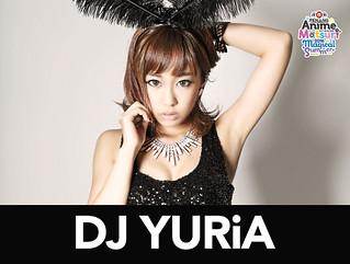 PAM16_DJ_YURiA