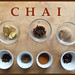 Chai Spices by Room With A View