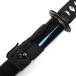 Musashi-samurai-sword