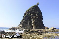 watu lumbung indonesia
