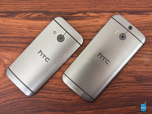 HTC-One-mini-2-vs-HTC-One-M8-003