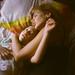 golden slumbers by justinsdisgustin