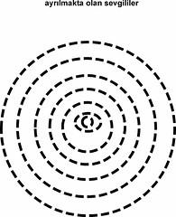 24. Ekim 2008 - 21:28 - Serkan Işın