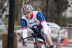 20160312123014 Route One Rampage Criterium 0721