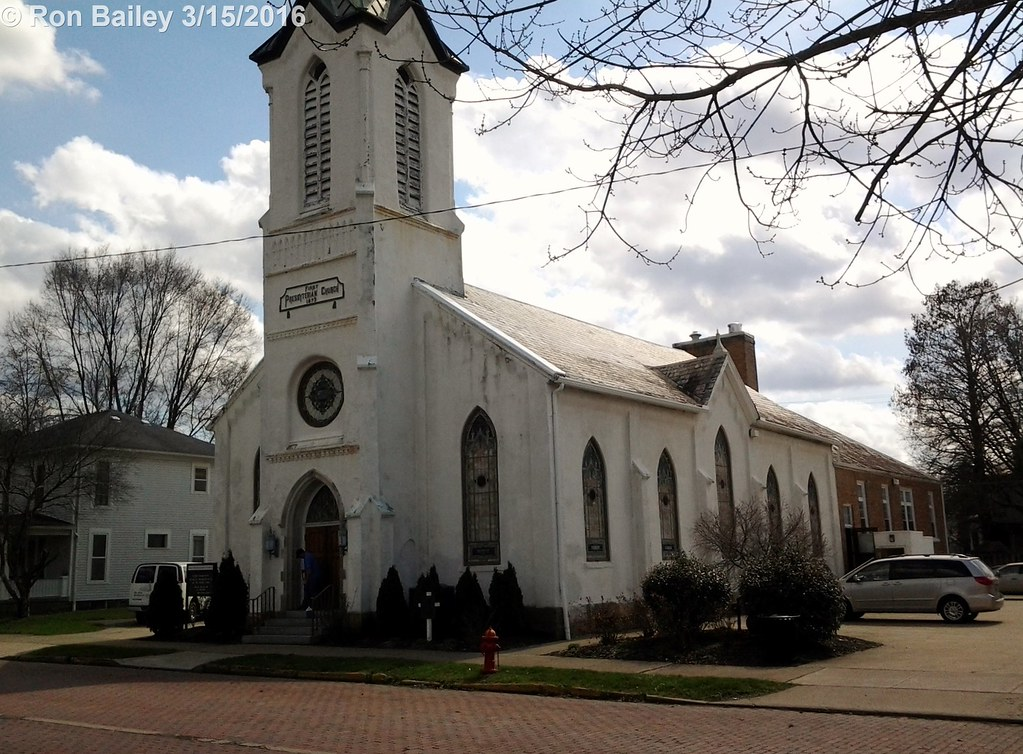 Nelsonville First Presbyterian Church 3-14-2016 1-53-11 PM Mark