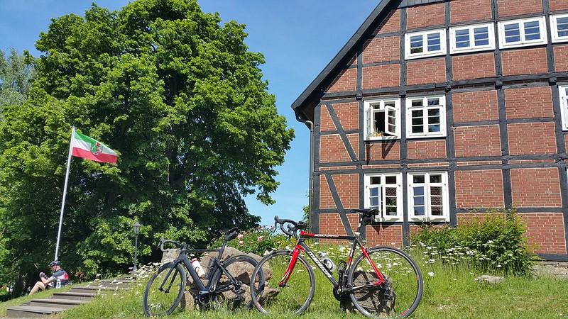 RTF TSVE Bielefeld