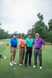 AOH_Houston2016Golf-40