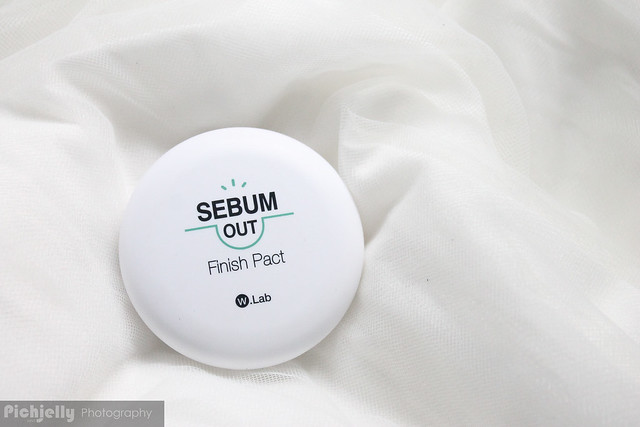korean beauty review-7364