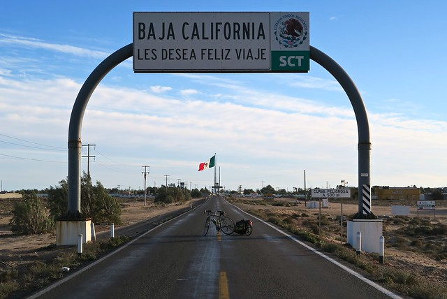 Baja California (norte)