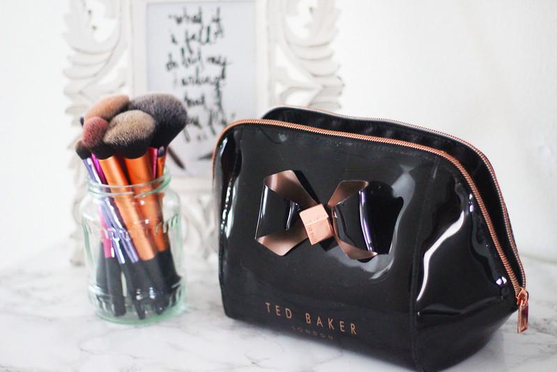 beauty hacks blogi 1
