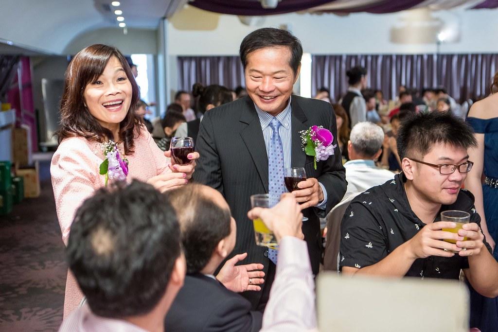 證婚婚宴精選-125
