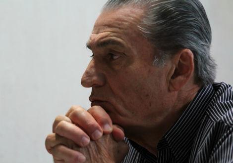 Joaquim Francisco acredita em novo fôlego para a legislação - Foto: Ricardo B. Labastier/JC Imagem