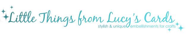 Little Things logo2