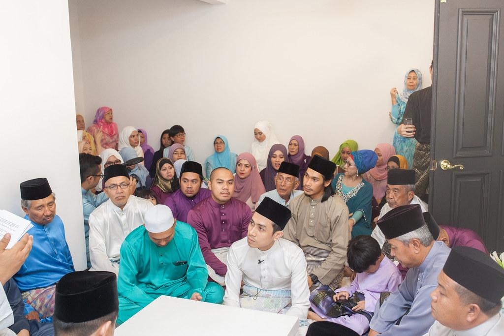As'ad & Siti-034