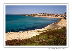 Cava DAliga (Scicli) Sicilia