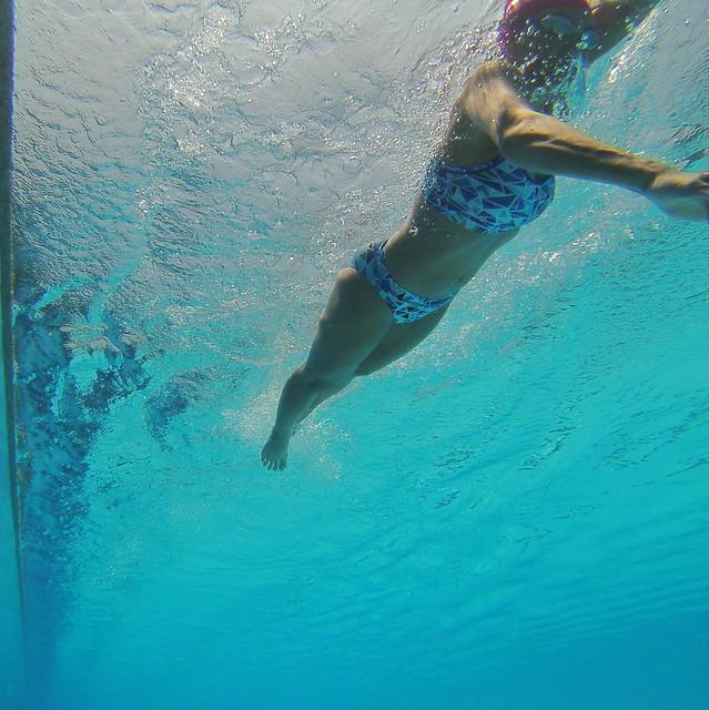 Funkita Swimwear