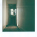 Home_small by Always Sounds Lovely