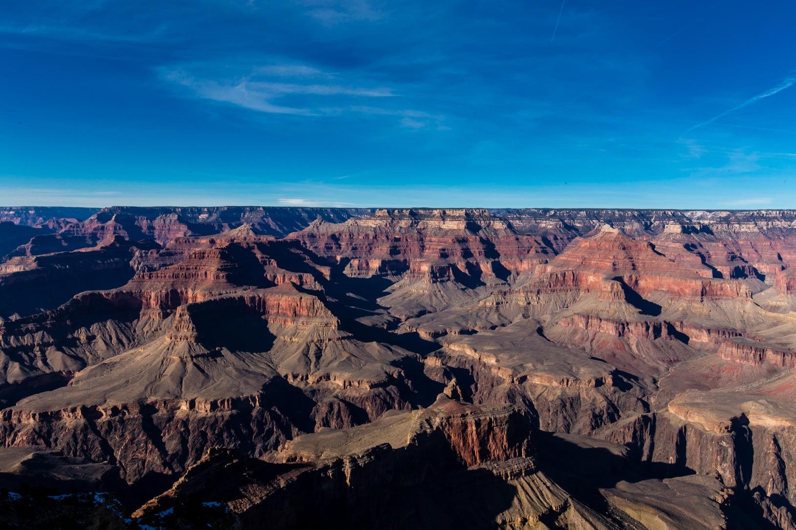 Grand Canyon 2016-0825-2