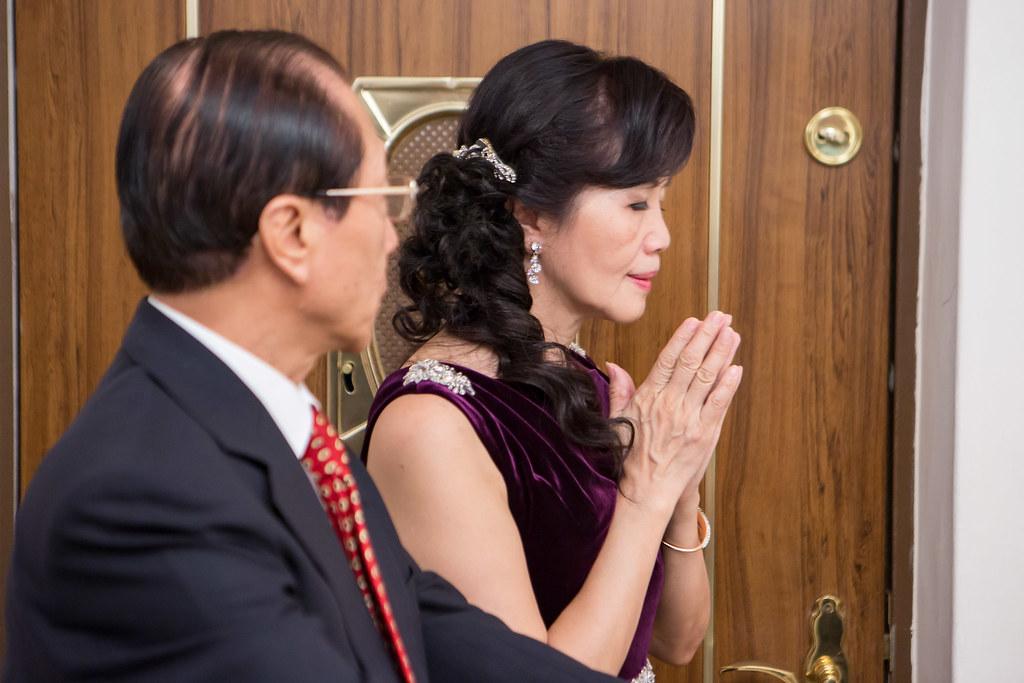 迎娶儀式精選-133