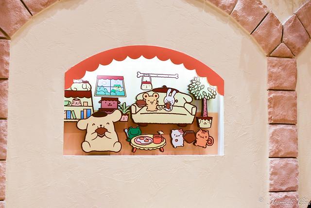 Sg PomPompuri Cafe_-25