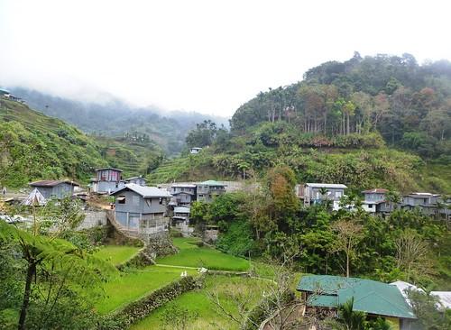 P16-Luzon-Mayoyao-Terrasses (28)