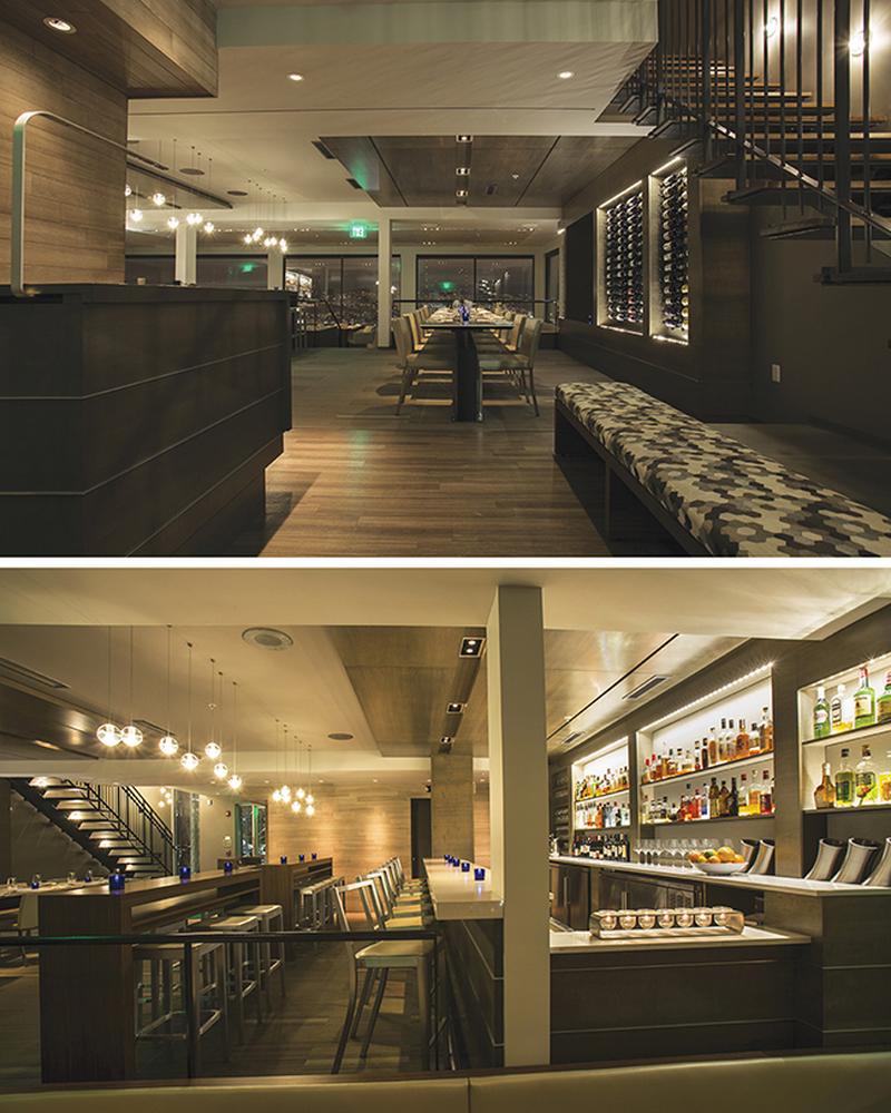 altius-pittsburgh-restaurant-interiors-13