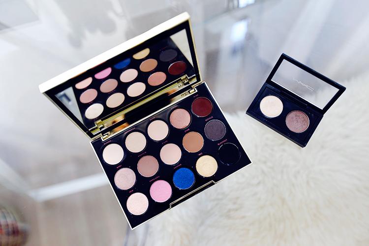 makeupbag5