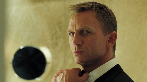 007皇家夜總會-Casino Royale
