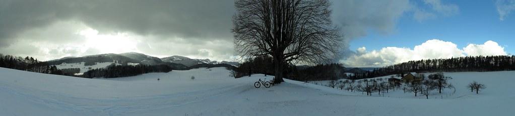16-01-17 dottlenberg im schnee