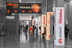 AfricaCom-2015_Venue-Branding-&-Wayfinding_CTICC_HOTT3D_16