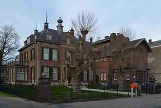 Villa Walenburg 2