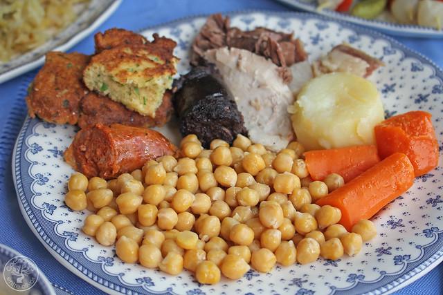 Cocido madrileño www.cocinandoentreolivos.com (33)