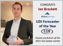 UDIforecastWinner2015