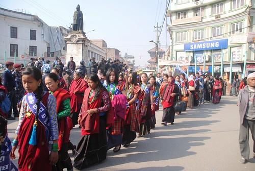 134 Katmandu (18)
