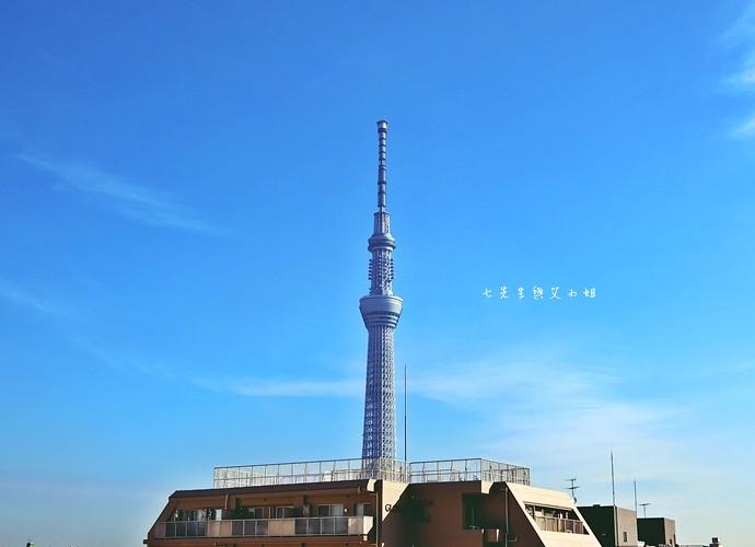 21 HOTEL MYSTAYS 淺草 ASAKUSA 有即時中文客服很方便